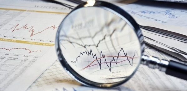5 Misconceptions about Binary Options Brokers