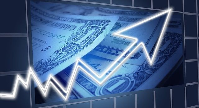 The strategy of earnings on binary options