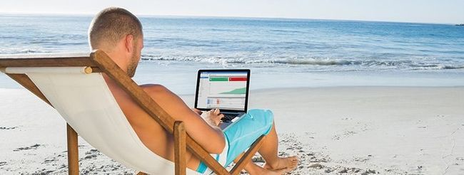 Is It Easy to Trade On Forex? No.
