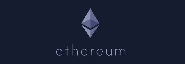 The forecast for the main cryptocurrencies: Ethereum 2018