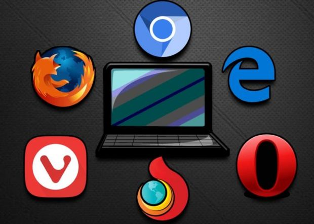 Choosing The Best Browser For Online Trading
